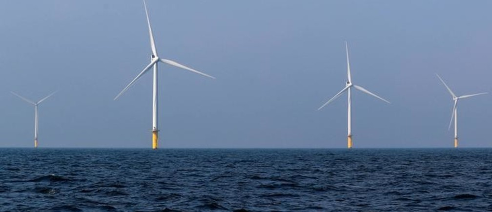 STATOIL's Hywind Scotland Already Exceeding Expectations