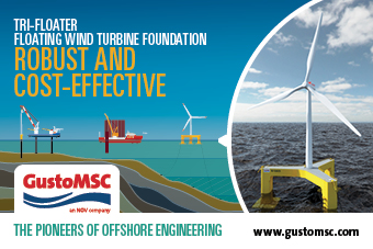 Introduction to Floating Wind – Quest Floating Wind Energy