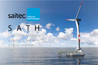 Wind Terminology – Quest Floating Wind Energy